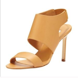 Brand New Manolo Blahnik Sandals
